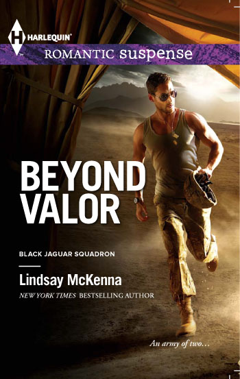 FB smalljpeg beyond valor cover