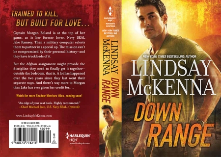 DOWN RANGE final cover 1213_9780373778218_lr