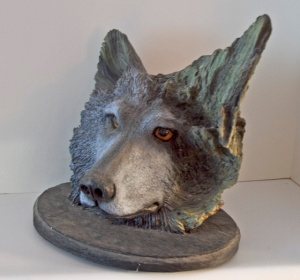 Night Spirit by Bill Vernon, Grand Prize for one of my Lindsay McKenna newsletter subscribers!
