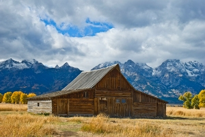 DSC_0003 1 moulton barn tetons grand tetons national park en az
