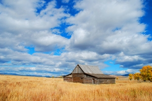 DSC_0026 1 moulton barn far shot tetons grand tetons national park en az