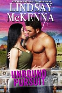 final UnboundPursuit2B_3_850