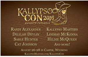 Kallypso con 2016-01-01 at 10.42.39 AM