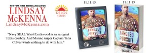 tangled pursuit text pda pb banner3_2_2