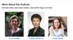 Authors of SBAS copy