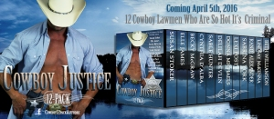 cowboy-justice-12pack-header-new