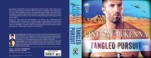 FB size G0762_TangledPursuit2 audio Tantor 6.29.16 copy