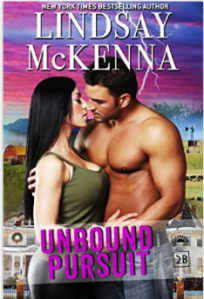 unbound-pursuit-by-lindsay-mckenna-2b1-copy