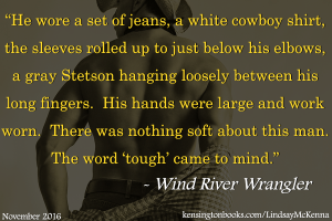 10-11-16-wind-river-wrangler-1