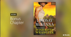 fb-ibooks-bonus-chapter-wind-river-wrangler-by-lindsay-mckenna