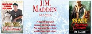 jen-madden-christmas3_jm
