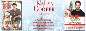 kalyn-cooper-christmas3_kc-1