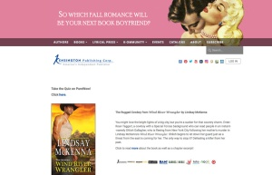 kensington-who-is-your-next-book-boyfriend