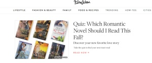 quiz-which-romantic-novel-shoud-i-read-this-fall-banner