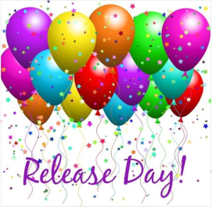 release-day-2016-04-05-at-9-51-56-am
