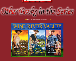 3-books-of-wind-river-series-copy
