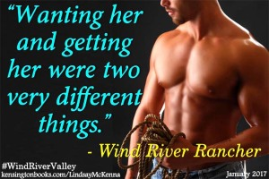 fb-wind-river-rancher-1