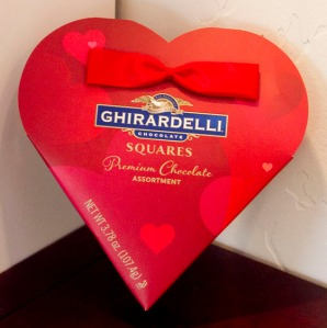 _mg_0798-valentine-chocolates-for-vday-contest-2-11-17-en-az