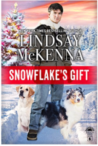 snowflakes-gift-by-lindsay-mckenna-copy